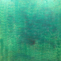 水天佛之一.王昭旻.2013年.布面油画w..160x160cm