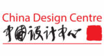 China Design Center copy