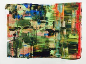 Zhouzhou zhou Abstract3