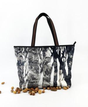AYA Handbag 207003