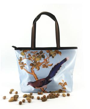 AYA Handbag C201004