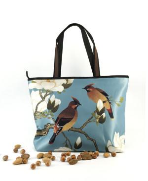 AYA Handbag C202004