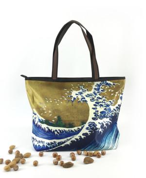 AYA Handbag J201001a