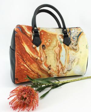JV handbag 206001