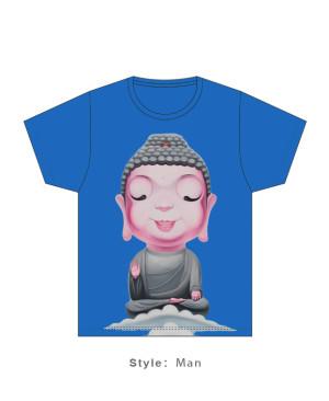 T-shirt 204003f