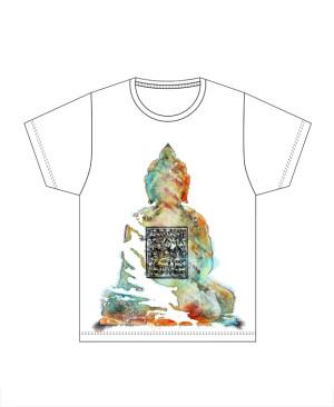 T-shirt 207004e