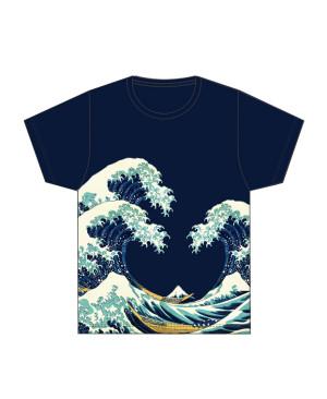 T-shirt J201003d