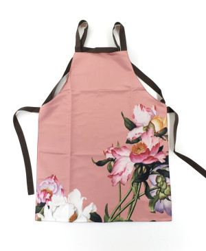apron C203001b