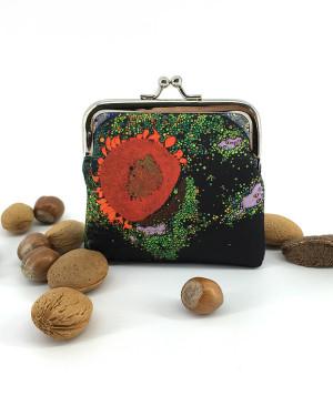 coin purse 202002