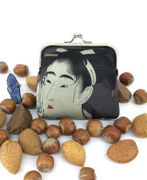 coin purse J203001a