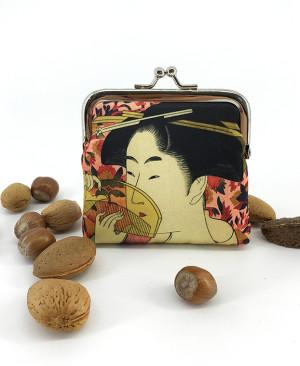 coin purse J203002