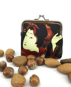 coin purse J204001a