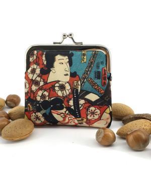 coin purse J205001a
