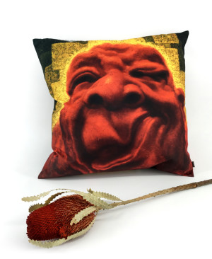 cushion 201001