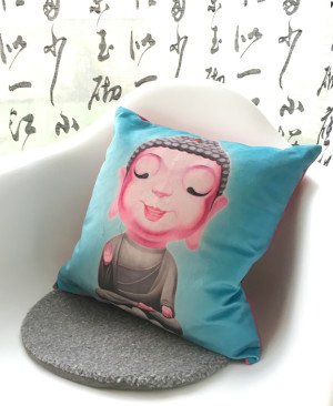 cushion 204002d