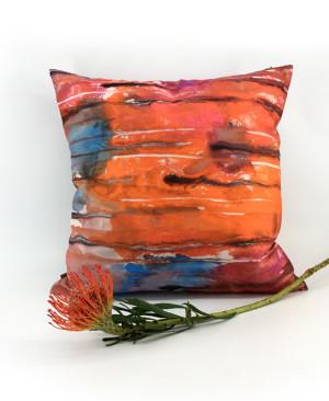 cushion 207001