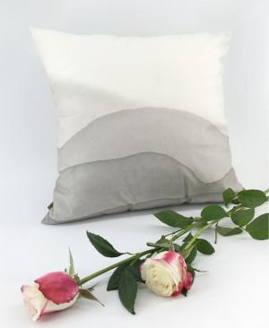 cushion 207002