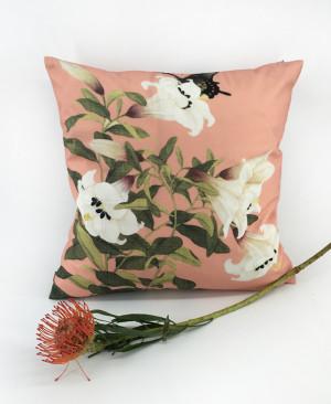cushion C202002