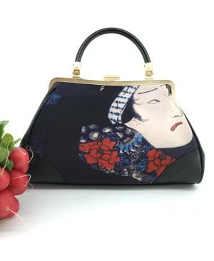 EMI Gown Handbag J205002
