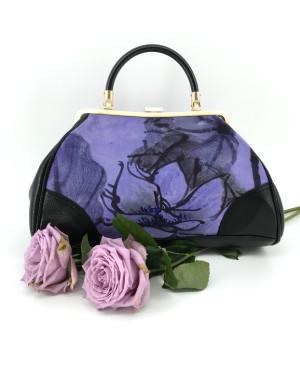 bag C205001