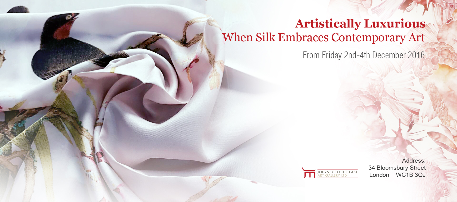 exhibition poster for home page-silk
