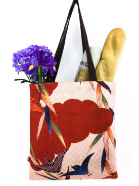 Summer-Tote-Canvas-Tote-